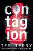 Contagion (eBook, ePUB)