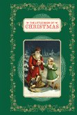 The Little Book of Christmas (eBook, ePUB)