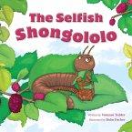The Selfish Shongololo (eBook, PDF)