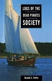 Logs of the Dead Pirates Society (eBook, ePUB)