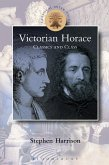 Victorian Horace (eBook, PDF)