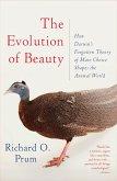 The Evolution of Beauty (eBook, ePUB)