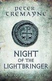 Night of the Lightbringer (Sister Fidelma Mysteries Book 28) (eBook, ePUB)