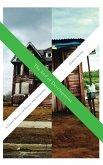 The End of Development (eBook, ePUB)
