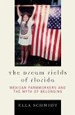 The Dream Fields of Florida (eBook, ePUB)