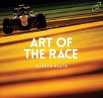 Art of the Race
