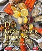 Der Geschmack Europas
