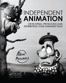 Independent Animation (eBook, ePUB)