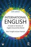 International English (eBook, PDF)