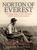 Norton of Everest (eBook, ePUB)