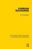Foreign Exchange (eBook, ePUB)