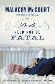 Death Need Not Be Fatal (eBook, ePUB)