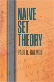 Naive Set Theory (eBook, ePUB)