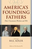 America's Founding Fathers (eBook, ePUB)