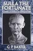 Sulla the Fortunate (eBook, ePUB)