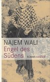 Engel des Südens (eBook, ePUB)