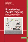 Understanding Plastics Recycling (eBook, PDF)