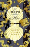 The Mermaid and Mrs Hancock (eBook, ePUB)