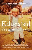 Educated (eBook, ePUB)