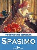 Spasimo (eBook, ePUB)