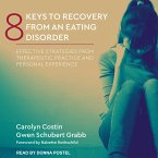 8 KEYS TO RECOVERY FROM AN E M