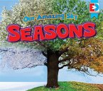 Our Amazing Sky: Seasons