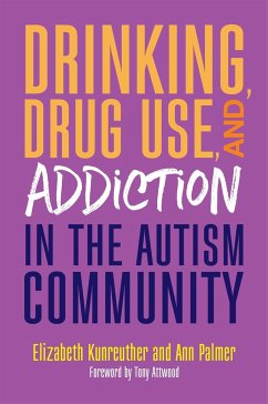 Drinking, Drug Use and Addiction in the Autism ...