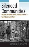 Silenced Communities