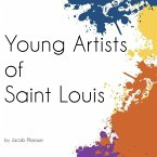 Young Artists of Saint Louis