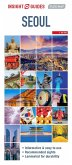 Insight Guides Flexi Map Seoul