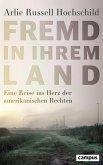 Fremd in ihrem Land (eBook, ePUB)
