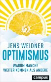 Optimismus (eBook, PDF)