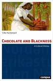 Chocolate and Blackness (eBook, PDF)