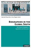 Biographies in the Global South (eBook, PDF)