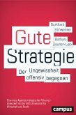 Gute Strategie (eBook, PDF)
