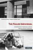 The Failed Individual (eBook, PDF)