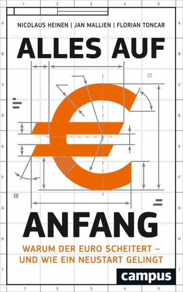 Alles Auf Anfang Ebook Pdf Von Nicolaus Heinen Jan Mallien