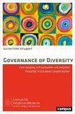 Governance of Diversity (eBook, PDF)