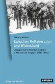 Zwischen Kollaboration und Widerstand (eBook, PDF)