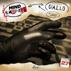 MindNapping, Folge 27: Giallo (MP3-Download)