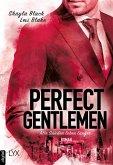 Alte Sünden leben länger / Perfect Gentlemen Bd.4 (eBook, ePUB)