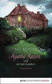 Agatha Raisin und der tote Gutsherr / Agatha Raisin Bd.10 (eBook, ePUB)