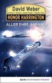 Aller Ehre Anfang / Honor Harrington Bd.34 (eBook, ePUB)