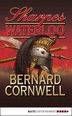 Sharpes Waterloo / Richard Sharpe Bd.20 (eBook, ePUB)