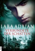 Verbündete der Schatten / Midnight Breed Bd.15 (eBook, ePUB)