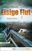 Eisige Flut / Kommissar John Benthien Bd.5 (eBook, ePUB)