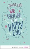 Wir sehen uns beim Happy End (eBook, ePUB)