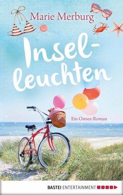 Inselleuchten (eBook, ePUB) - Merburg, Marie