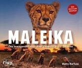 Maleika (eBook, PDF)