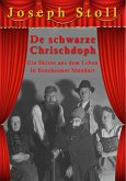 De schwarze Chrischdoph (eBook, ePUB)